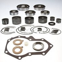 DRI4X4-11 Repair Kits